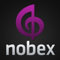nobex.com