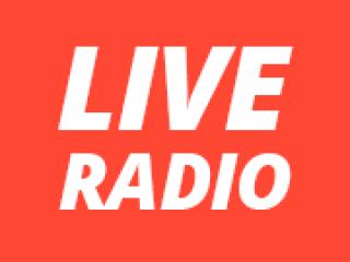 LIVE RADIO.ie