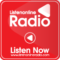Listenonline Radio
