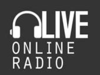 liveonlineradio.net
