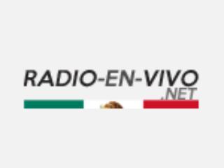 radio-en-vivo-mx