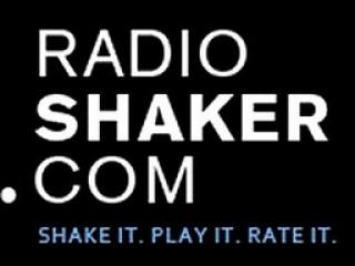 radio-shaker