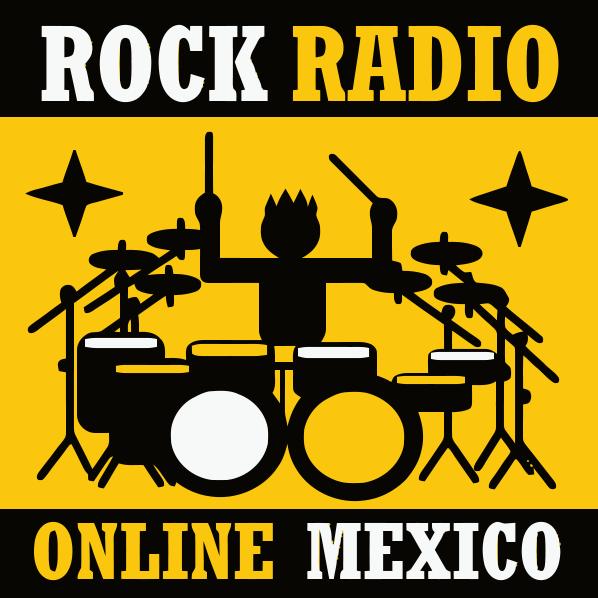 Rock Radio Online México