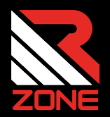 radiozone.net